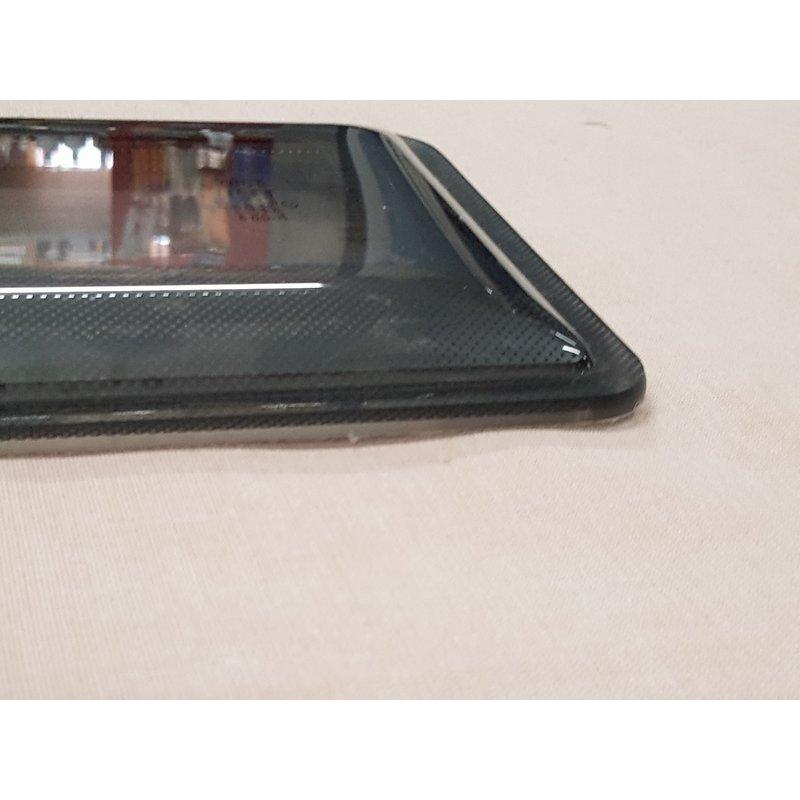 LST F/ührungsclip Scheibenf/ührung Fensterscheibe Seitenscheibe CLIO 1 2