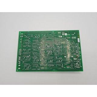 Piirilevy C6002 val.nr: 12200000 asti - Truma C3402- 4002-6002CH varaosat - 34000-77100 - 2
