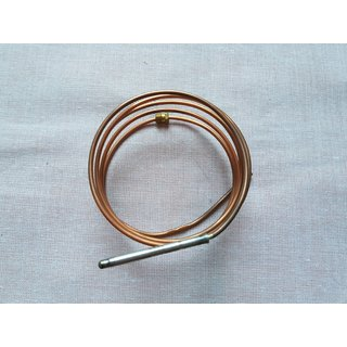 Thetford Thermoelement Version 1 Kühlschrank >2005 Thermostat thermocouple L139